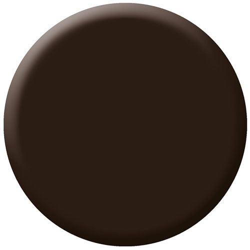 glac bol - real brown