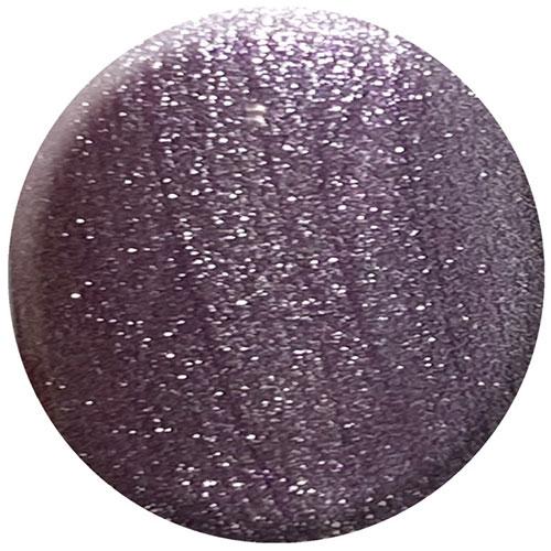 glac bol - lavendel aura