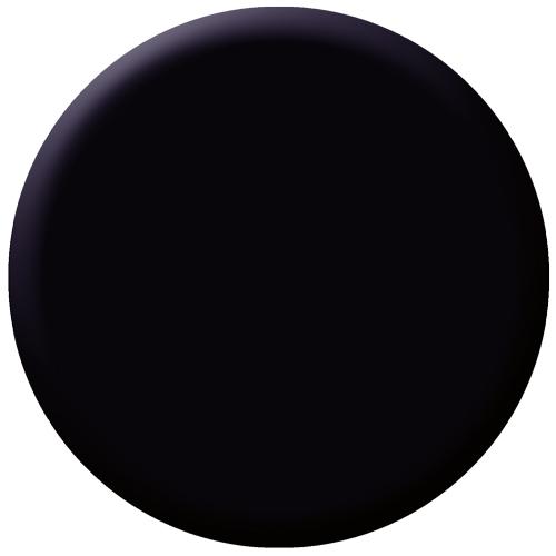 glac nagellak - dark blue stone bol