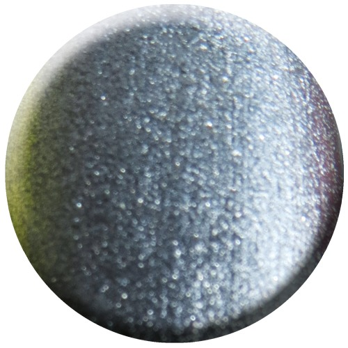 glac nagellak - chrome bol