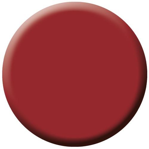 glac nagellak - dame rouge bol