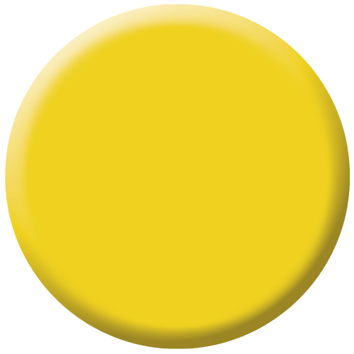 glac nagellak - buttercup bol