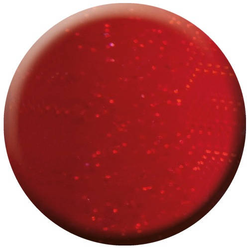 glac nagellak - cherry blush bol